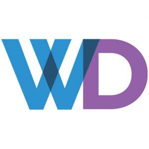 Wooster Dental logo